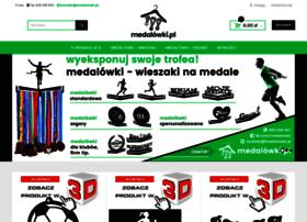 Medalowki.pl thumbnail