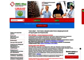 Medams.ru thumbnail