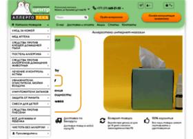 Medapteka.by thumbnail