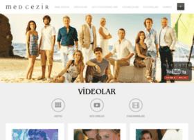 Medcezir.tv thumbnail