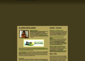 Medellinapartments.info thumbnail