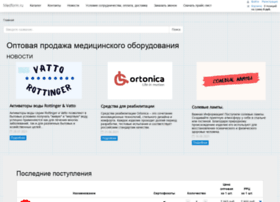 Medform.ru thumbnail