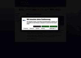 Medi-a-center.de thumbnail