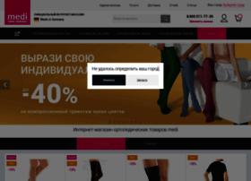 Medi-salon.ru thumbnail