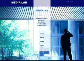Media-lab.info thumbnail