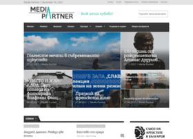 Media-partner.info thumbnail