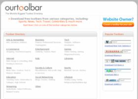 Media-toolbar.com thumbnail
