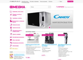Media50.ru thumbnail