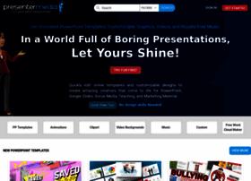 Mediabuilder.com thumbnail