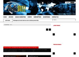 Mediabuzz.com.sg thumbnail