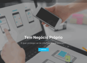 Mediacaodeseguros.pt thumbnail