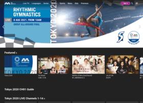 Mediacorptv.sg thumbnail