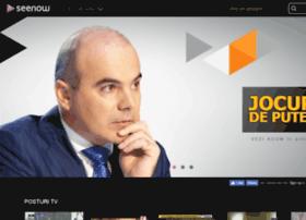 Mediadirect.ro thumbnail