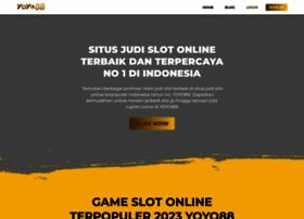 Mediafamily.org thumbnail