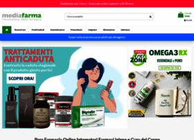 Mediafarma.it thumbnail