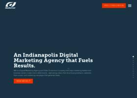 Mediafuel.net thumbnail