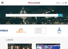 Mediagrab.press thumbnail