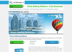 Mediakg-ti.com thumbnail