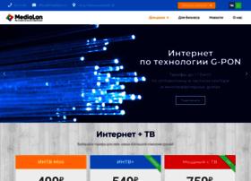 Medialan.ru thumbnail