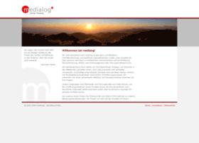 Medialog-info.de thumbnail