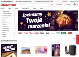 Mediamarkt.pl thumbnail