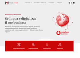 Mediamaxtlc.it thumbnail