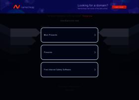 Mediamum.net thumbnail