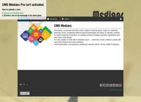 Medians.ru thumbnail