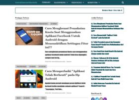 Medianusantara.online thumbnail