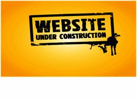 Mediaonetv.in thumbnail