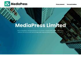 Mediapress.hk thumbnail