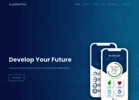 Mediasuja.id thumbnail