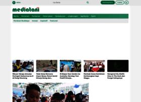 Mediatani.co thumbnail