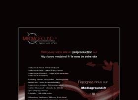 Mediatest.fr thumbnail