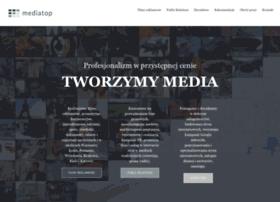 Mediatop.pl thumbnail
