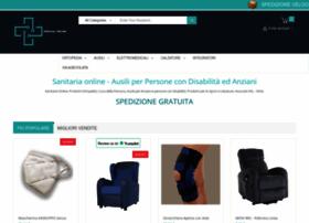 Medical-online.it thumbnail
