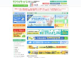 Medical-supply.jp thumbnail