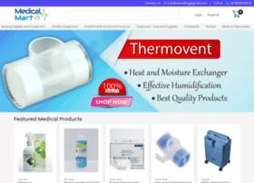 Medicalmart.ae thumbnail