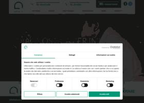 Medicapoliambulatori.it thumbnail