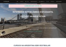 Medicina-argentina.com.br thumbnail