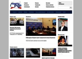 Medicinarf.ru thumbnail