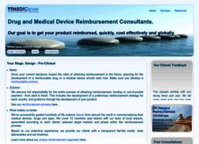 Mediclever.com thumbnail