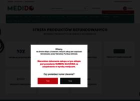 Medidor.pl thumbnail