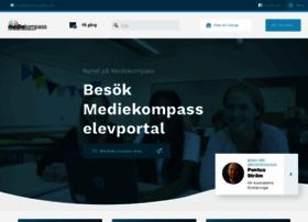 Mediekompass.se thumbnail