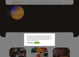 Mediendesignstudenten.de thumbnail