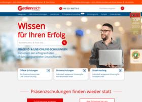 Medienreich.de thumbnail