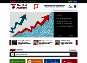 Medikalakademi.com.tr thumbnail