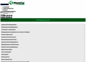 Mediko.ru thumbnail