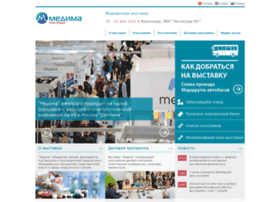 Medima.su thumbnail