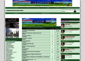 Medineweb.net thumbnail